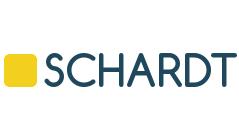 schardt.de